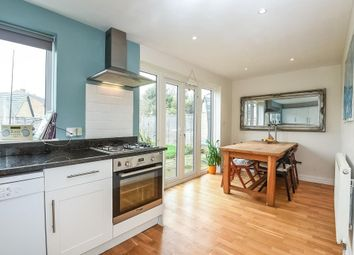Thumbnail 3 bedroom detached house for sale in Almond Road, Bicester