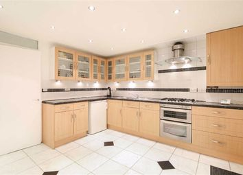 4 bed property for sale in Brixham Street, North Woolwich, London E16