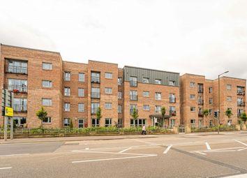 1 bed property for sale in 22 Jameson Gait, 3 Portobello High Street, Edinburgh EH15