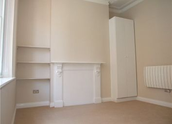 Thumbnail 2 bed flat to rent in Friar Street, Reading, Berkshire