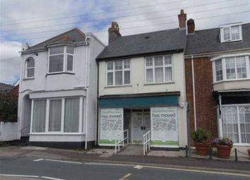 Thumbnail Retail premises to let in Church Street, Sidford, Sidmouth