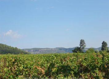Thumbnail 4 bed property for sale in Vacquieres, Languedoc-Roussillon, 34270, France