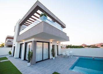 Thumbnail Villa for sale in Montesinos, Los Montesinos, Alicante, Valencia, Spain