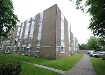 Thumbnail 1 bedroom flat to rent in St. Johns Park, London