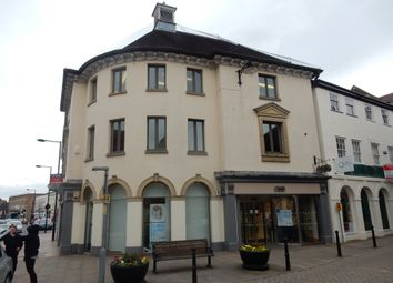 Thumbnail Office to let in Bridge Street, Evesham, Worcestershire