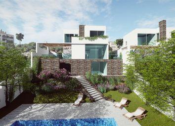 Thumbnail 4 bed villa for sale in La Cala De Mijas, Malaga, Spain