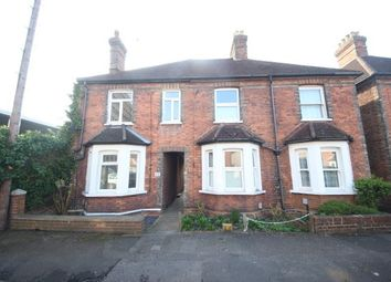 Thumbnail 2 bed terraced house to rent in Margaret Road, Guildford