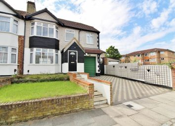 Thumbnail 5 bed property to rent in Woodbrook Road, London