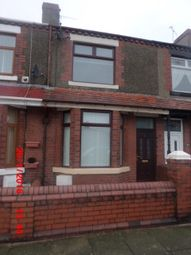 Thumbnail 1 bed detached house to rent in James Watt Terrace, Barrow-In-Furness
