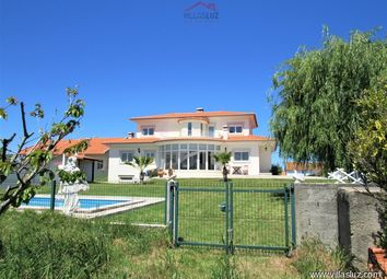 Thumbnail 4 bed villa for sale in 2500 Caldas Da Rainha, Portugal