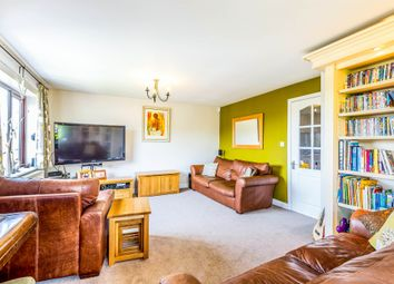 Thumbnail 5 bed detached house for sale in Matthew Grove, Meltham, Holmfirth
