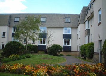 Thumbnail 2 bed flat to rent in Dartmouth Mews, Cecil Place, Southsea