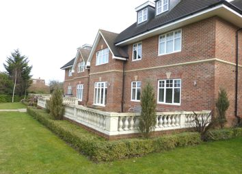 2 bed flat for sale in Shoppenhangers Road, Maidenhead SL6