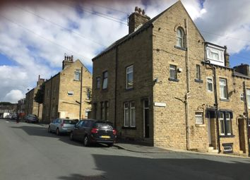 Thumbnail 3 bed end terrace house to rent in 26 Drewry Road, Keighley