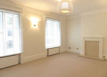Thumbnail 2 bed flat to rent in Bruton Street, Mayfair