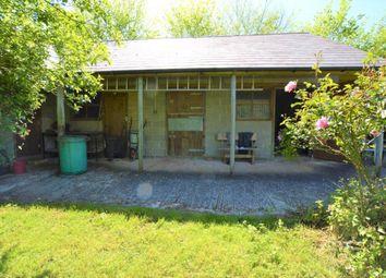 Thumbnail Detached house for sale in Higher Ringmore Road, Shaldon, Devon