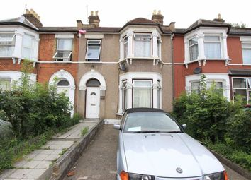 Thumbnail 3 bed terraced house for sale in Sunnyside Road, Ilford, Essex