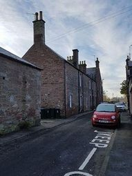 Thumbnail 1 bed flat to rent in 2C Cairnleath Street, Alyth