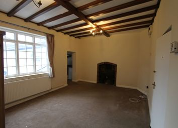Thumbnail 1 bed flat to rent in Lower Bridge Street, Chester, Cheshire