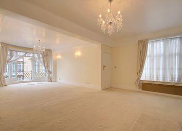 Thumbnail 5 bedroom flat to rent in Glenworth Street, Marylebone, London, UK