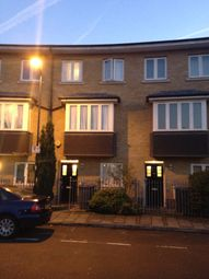 Thumbnail Room to rent in Chantry Crescent, Willesden