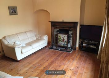 Thumbnail 3 bed terraced house to rent in House, London