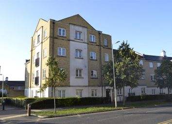 Tufnell Way, Colchester CO4. 2 bed flat