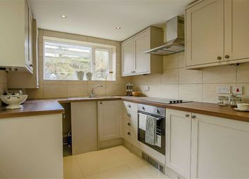 Thumbnail 2 bed cottage for sale in Edge End Cottages, Great Harwood, Lancashire