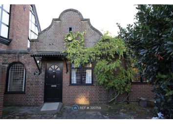 Thumbnail 2 bed semi-detached house to rent in Westbury Road, New Malden