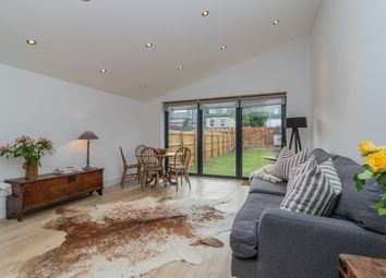 Thumbnail 2 bed maisonette for sale in Arthur Road, Windsor