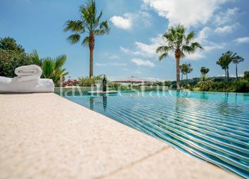 Thumbnail 5 bed villa for sale in Bendinat, Majorca, Balearic Islands, Spain