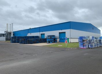 Thumbnail Industrial to let in Cherry Blossom Way, Sunderland