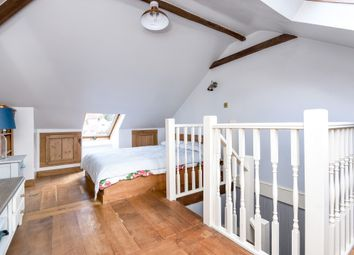 Thumbnail 2 bedroom terraced house for sale in Harrowgate Gardens, Dorking