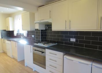 Thumbnail 2 bedroom bungalow to rent in Greville Smith Avenue, Whitnash, Leamington Spa