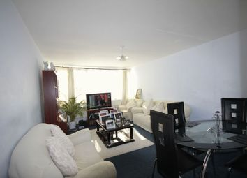 Thumbnail 3 bed terraced house for sale in Tillett Close, London