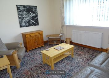 3 bed flat to rent in Union Glen, Aberdeen AB11