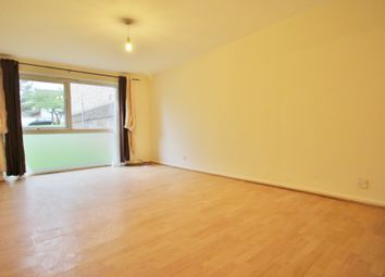 Thumbnail 2 bed flat to rent in Meriden House, Manor Road, Barnet
