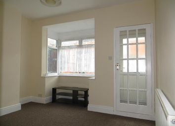 Thumbnail 2 bedroom terraced house to rent in Welbeck Street, Hull, East Riding Of Yorkshire