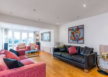 Thumbnail 6 bed property for sale in Costons Avenue, Ealing