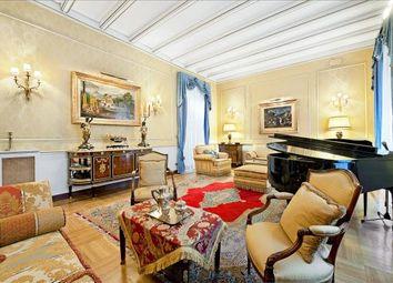 Thumbnail 2 bed apartment for sale in Via Salandra, Historic Centre, Rome, Lazio