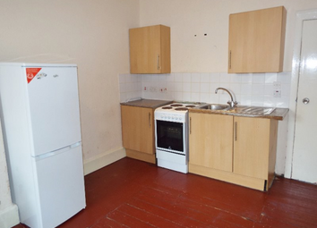Thumbnail 1 bed flat to rent in Market Street, Boness, Falkirk EH519Ad,