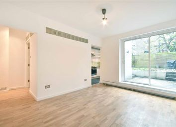 Thumbnail 1 bed flat for sale in Glengall Road, Kilburn