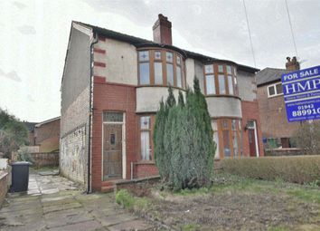 2 bed semi-detached house for sale in Tyldesley Old Road, Atherton, Manchester M46