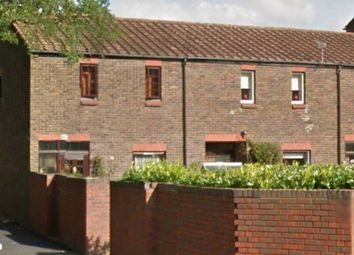 Thumbnail 2 bed terraced house to rent in Glimpsing Green, Erith
