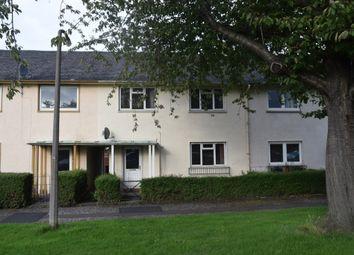 Thumbnail 3 bed terraced house for sale in Gilmerton Road, Liberton, Edinburgh