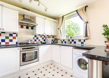 Thumbnail 2 bed maisonette for sale in Rusholme Grove, Crystal Palace