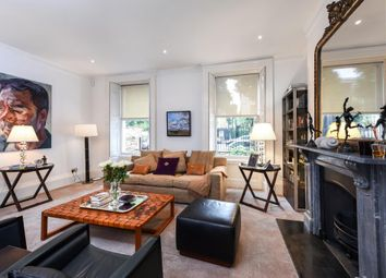 Thumbnail 5 bedroom detached house for sale in Hamilton Terrace, St Johns Wood