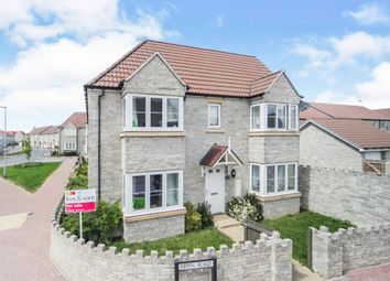 Thumbnail 3 bed semi-detached house for sale in Pippin Road, Somerton