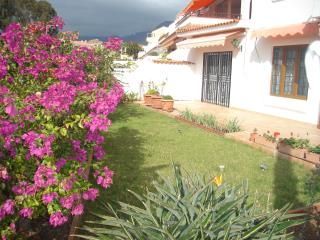 Thumbnail 3 bed bungalow for sale in Los Cristianos, Tenerife, Spain