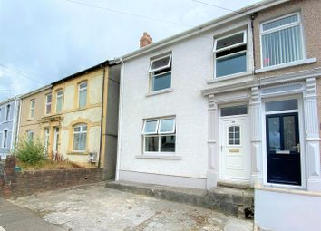 Thumbnail 3 bed property for sale in Tirycoed Road, Glanamman, Ammanford